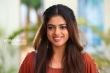 siddhi idnani in Prema Katha Chitram 2 Movie (1)