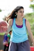 siddhi idnani in Prema Katha Chitram 2 Movie (11)
