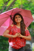 siddhi idnani in Prema Katha Chitram 2 Movie (12)