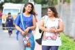 siddhi idnani in Prema Katha Chitram 2 Movie (2)