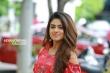 siddhi idnani in Prema Katha Chitram 2 Movie (4)