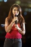 siddhi idnani in Prema Katha Chitram 2 Movie (6)
