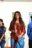 siddhi idnani in Prema Katha Chitram 2 Movie (8)