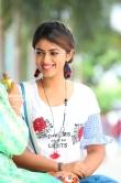siddhi idnani in Prema Katha Chitram 2 Movie (9)