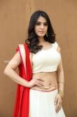 Actress Sidhika Sharma Stills (10)