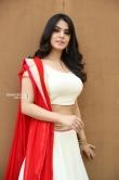 Actress Sidhika Sharma Stills (13)