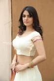 Actress Sidhika Sharma Stills (16)