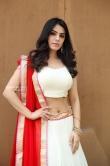Actress Sidhika Sharma Stills (2)