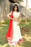 Actress Sidhika Sharma Stills (21)