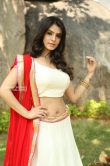 Actress Sidhika Sharma Stills (22)