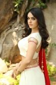 Actress Sidhika Sharma Stills (27)