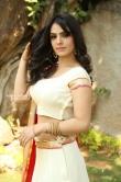 Actress Sidhika Sharma Stills (29)