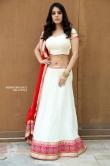 Actress Sidhika Sharma Stills (3)