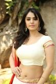 Actress Sidhika Sharma Stills (31)