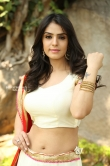 Actress Sidhika Sharma Stills (33)