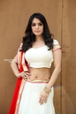 Actress Sidhika Sharma Stills (4)