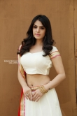 Actress Sidhika Sharma Stills (5)