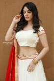 Actress Sidhika Sharma Stills (6)