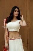 Actress Sidhika Sharma Stills (8)