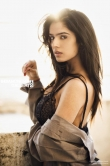 Sidhika Sharma stills (10)