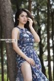 Sidhika Sharma stills (11)