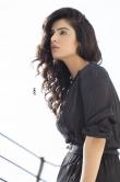 Sidhika Sharma stills (9)