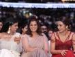 celebrities at SIIMA awards 2019 day 2 stills (10)