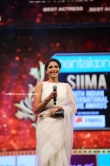 celebrities at SIIMA awards 2019 day 2 stills (15)