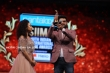 celebrities at SIIMA awards 2019 day 2 stills (18)