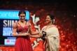 celebrities at SIIMA awards 2019 day 2 stills (2)