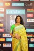 celebrities at SIIMA awards 2019 day 2 stills (20)