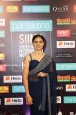 celebrities at SIIMA awards 2019 day 2 stills (24)