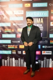celebrities at SIIMA awards 2019 day 2 stills (27)