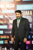 celebrities at SIIMA awards 2019 day 2 stills (28)