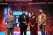 celebrities at SIIMA awards 2019 day 2 stills (29)