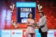 celebrities at SIIMA awards 2019 day 2 stills (31)