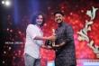 celebrities at SIIMA awards 2019 day 2 stills (33)