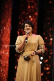 celebrities at SIIMA awards 2019 day 2 stills (36)