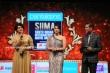 celebrities at SIIMA awards 2019 day 2 stills (37)