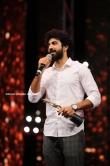 celebrities at SIIMA awards 2019 day 2 stills (40)