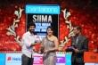 celebrities at SIIMA awards 2019 day 2 stills (41)