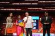 celebrities at SIIMA awards 2019 day 2 stills (49)