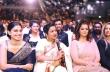 celebrities at SIIMA awards 2019 day 2 stills (5)