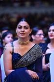 celebrities at SIIMA awards 2019 day 2 stills (54)