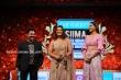 celebrities at SIIMA awards 2019 day 2 stills (56)