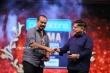 celebrities at SIIMA awards 2019 day 2 stills (8)
