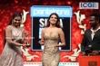 SIIMA Awards 2019 stills day 1 (31)