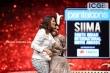 SIIMA Awards 2019 stills day 1 (32)