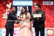 SIIMA Awards 2019 stills day 1 (34)
