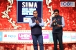 SIIMA Awards 2019 stills day 1 (44)